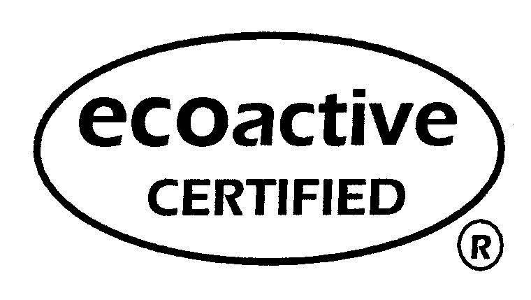 ECOACTIVE_CERTIFIED.jpg