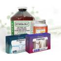 Pack Complet inmunidad